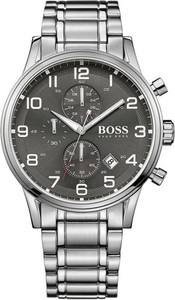 Hugo Boss Aeroliner HB1513181 44 mm