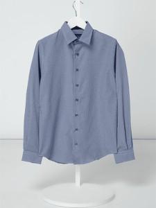 Koszula dziecięca G.o.l. z bawełny w krateczkę