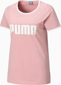 Bluzka Puma