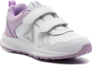 c82510c1 reebok buty zimowe dla dzieci - stylowo i modnie z Allani