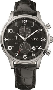 Hugo Boss Aeroliner HB1512448 44 mm