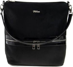 64d8202eeccb6 stylowe torebki. - stylowo i modnie z Allani