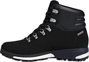 buty zimowe trapery damskie adidas