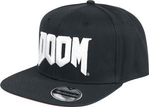 Czapka Doom