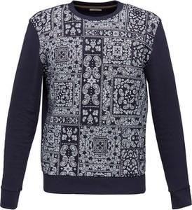 Bluza Esprit z bawełny