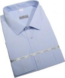f2396cb7df258 koszule męskie do garnituru - stylowo i modnie z Allani