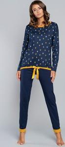 Piżama Italian Fashion