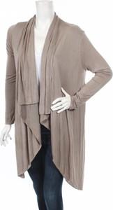 Sweter Almatrichi w stylu casual