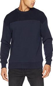 Czarna bluza original penguin