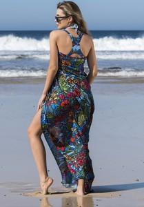 Strój kąpielowy Nessi Sportswear