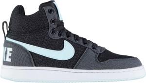 best website 984b5 ab8ba Nike Court BoroughM PrL72