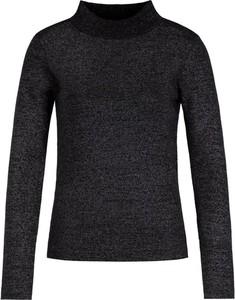 Sweter Silvian Heach w stylu casual