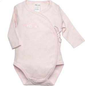 Odzież niemowlęca Olimpias dla dziewczynek