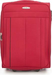 ff439bb4fa188 tanie walizki podróżne - stylowo i modnie z Allani