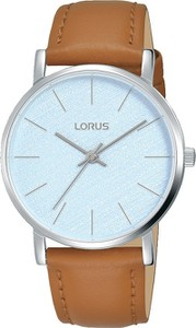 Lorus Damski Fashion RG237PX9