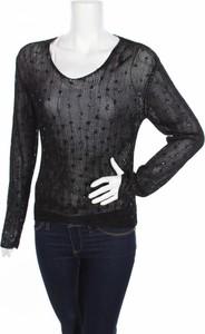 Sweter Express w stylu casual