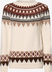 Sweter Aygill`s