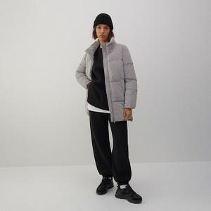 Kurtka Reserved krótka w stylu casual