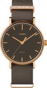 Zegarek damski Timex - TW2R48900
