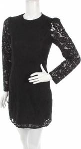 Sukienka Fashion Union mini