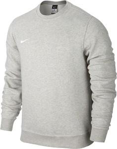 943feb160 bluza team paris - stylowo i modnie z Allani