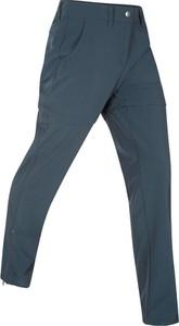 Spodnie sportowe bonprix bpc bonprix collection w sportowym stylu