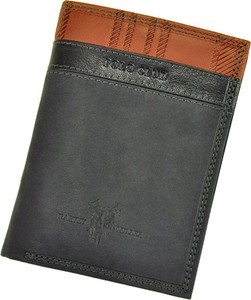 8426bf07f14ad portfel męski harvey miller - stylowo i modnie z Allani