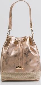 56422a925eaf7 torebki typu chanel. - stylowo i modnie z Allani
