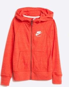 Bluza dziecięca Nike Kids z bawełny