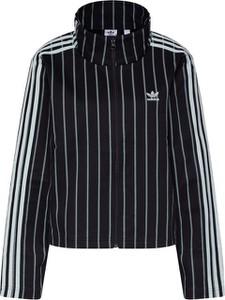 Kurtka Adidas Originals z bawełny