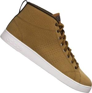 f5c011bf adidas torsion winter - stylowo i modnie z Allani