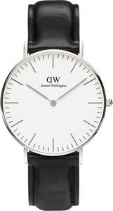 DANIEL WELLINGTON CLASSIC SHEFFIELD DW00100053