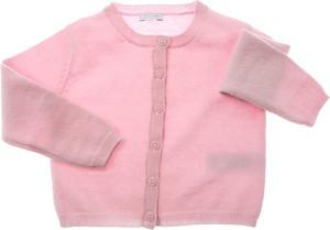 Odzież niemowlęca Il Gufo z wełny