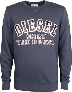 "Diesel bluza ""s-joe-b"""