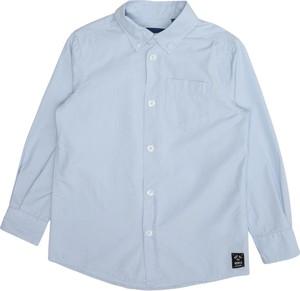 Koszula dziecięca Tom Tailor