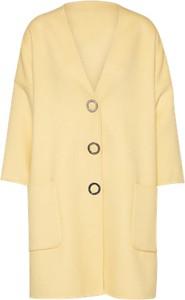 Postyr płaszcz przejściowy 'poskamelia'