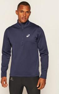 Bluza ASICS w sportowym stylu