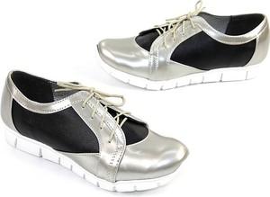 140ba541a29ea polskie buty damskie producent - stylowo i modnie z Allani