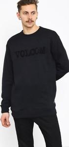 Bluza Volcom w stylu casual
