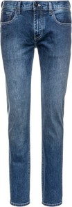Jeansy Armani Jeans