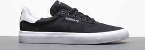 Buty adidas Originals 3Mc (core black/core black/ftwr white)