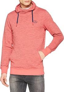 Różowa bluza ESPRIT
