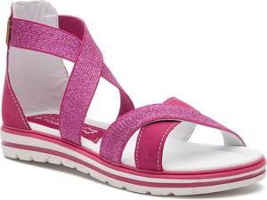 Buty dziecięce letnie Lasocki Young