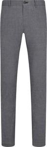 Chinosy Joop! Jeans