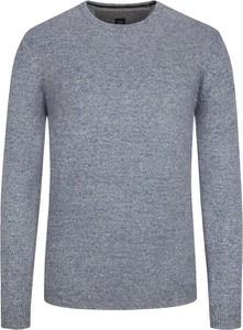 Sweter Kitaro