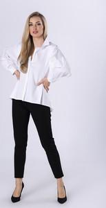 Koszula Ptakmoda.com z bawełny