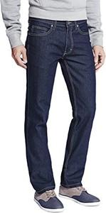 Jeansy Oklahoma Jeans