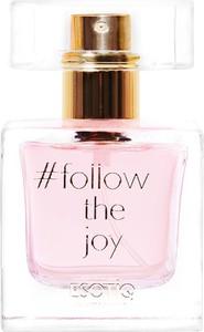 esotiq Perfumy JOANNA KRUPA follow the joy [MLC]