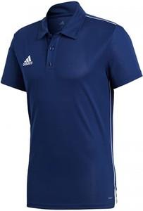 Koszulka polo Adidas w sportowym stylu