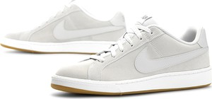 Nike Court Royale Suede 819802-014